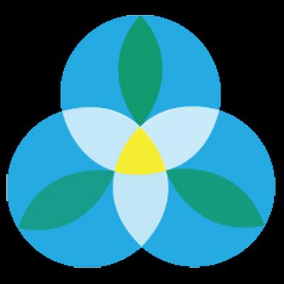 Province of Ontario Neurodevelopmental Network